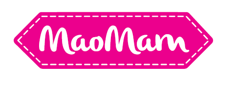 Maomam