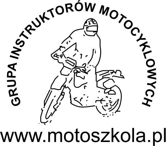 Motoszkola